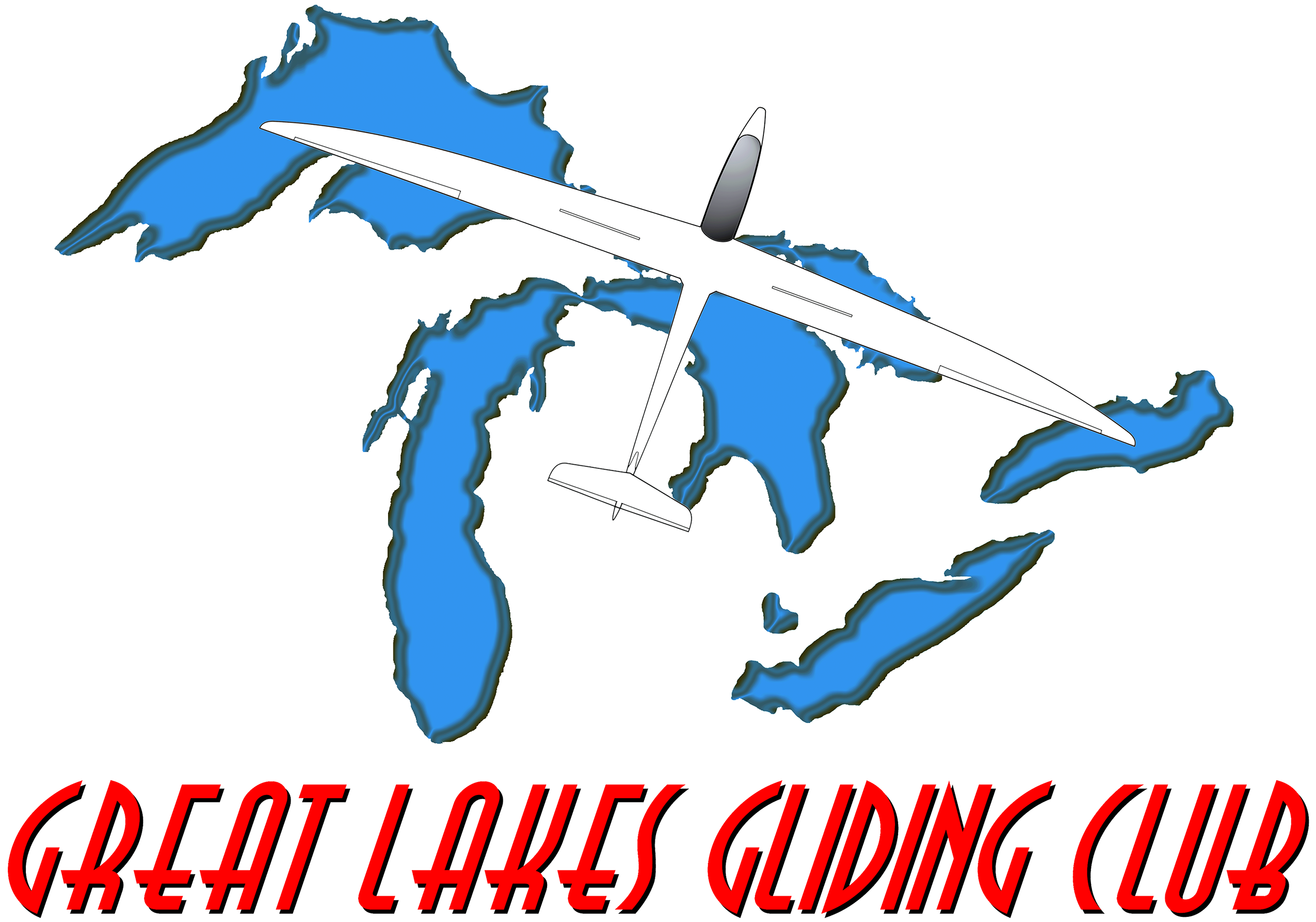 Great Lakes Gliding Club