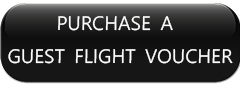 Buy Guest (Introductory Instructional) Flight voucher